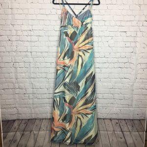 ASOS | Maxi Dress